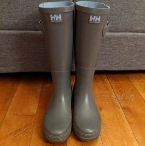 Helly Hansen Shoes - Helly Hanson VEIERLAND 2 Rain Boots